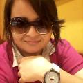 Freelancer Maria E. S. C.