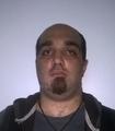 Freelancer Federico C.