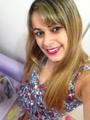 Freelancer Patricia C.