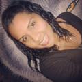 Freelancer Angélica L. S.