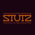 Freelancer STUTZ