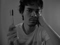 Freelancer Luis E. C. B.