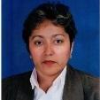 Freelancer Beatriz J.