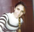 Freelancer Maria E. D.