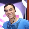 Freelancer Ricardo R. S.