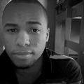 Freelancer Luiz H. E. N. S.