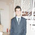 Freelancer Maicol B.