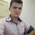 Freelancer Josué S.