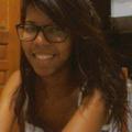 Freelancer Camila F. L.