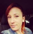Freelancer Gabriela J.