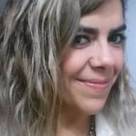 Freelancer Irma I. G.