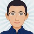 Freelancer Andrey J. P.
