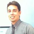 Freelancer Eduardo V. M.