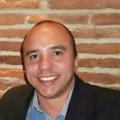 Freelancer Luis F. R. R.