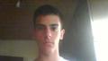 Freelancer Thiago L. F.