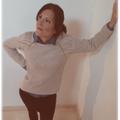 Freelancer Leticia T. G.
