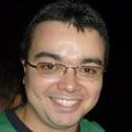 Freelancer Ricardo d. M. d. S.