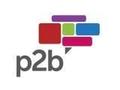 Freelancer p2b C. e. M.
