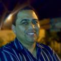 Freelancer Leonidas A.