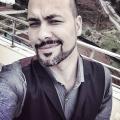 Freelancer Riccardo N.