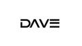 Freelancer David M. L.