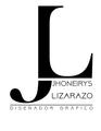 Freelancer Jhoneirys A. L. R.