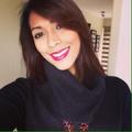 Freelancer Nathalia O.