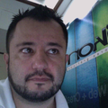 Freelancer MAURICIO R.