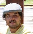 Freelancer Pablo M. B.