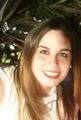 Freelancer Ludmila I.