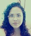 Freelancer Lívia S. D. M. C. V.
