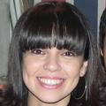 Freelancer Virginia A. R.
