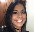 Freelancer Rafaela F.