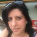 Freelancer Jessica G. M.
