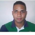 Freelancer DAULIN R. V. R.