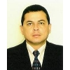 Freelancer Carlos J. S. N.