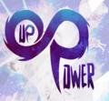 Freelancer Power U.