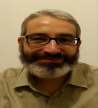 Freelancer Baruj