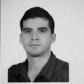 Freelancer Jhonatan A. E.