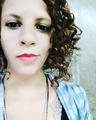 Freelancer Franciele M. S.