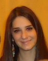 Freelancer Stephanie P.