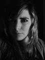 Freelancer Clara A. S.