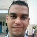 Freelancer Carlos H. L. A.