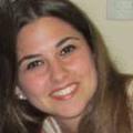 Freelancer Evelyn M. P.