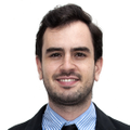 Freelancer Alberto S. E.