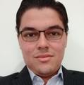 Freelancer Adriano H. R.