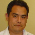 Freelancer Fernando N. N.