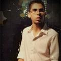 Freelancer Efraim A.