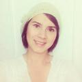 Freelancer LINA A. C. M.