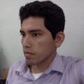 Freelancer Juan C. P.